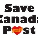 save-canada-post-300x210
