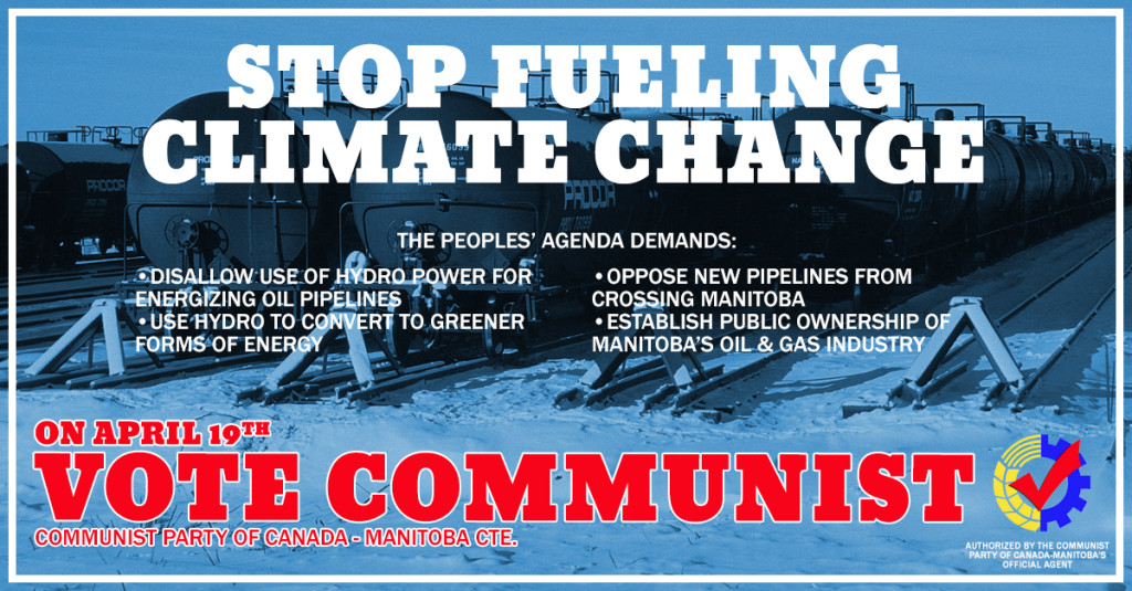 CP-mb-stop-fueling-climate-change-facebook