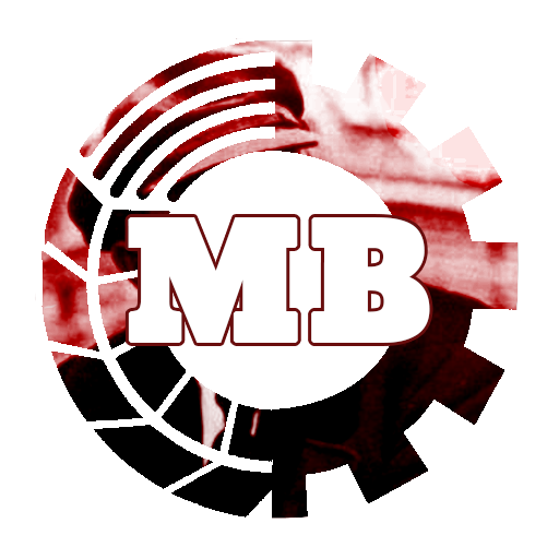 twitter-logo-mb