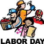 labor-day-picnic-clip-art-pictures-JlzhqQ-clipart