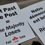 fair-vote-canada-signs