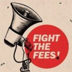 fight-fees