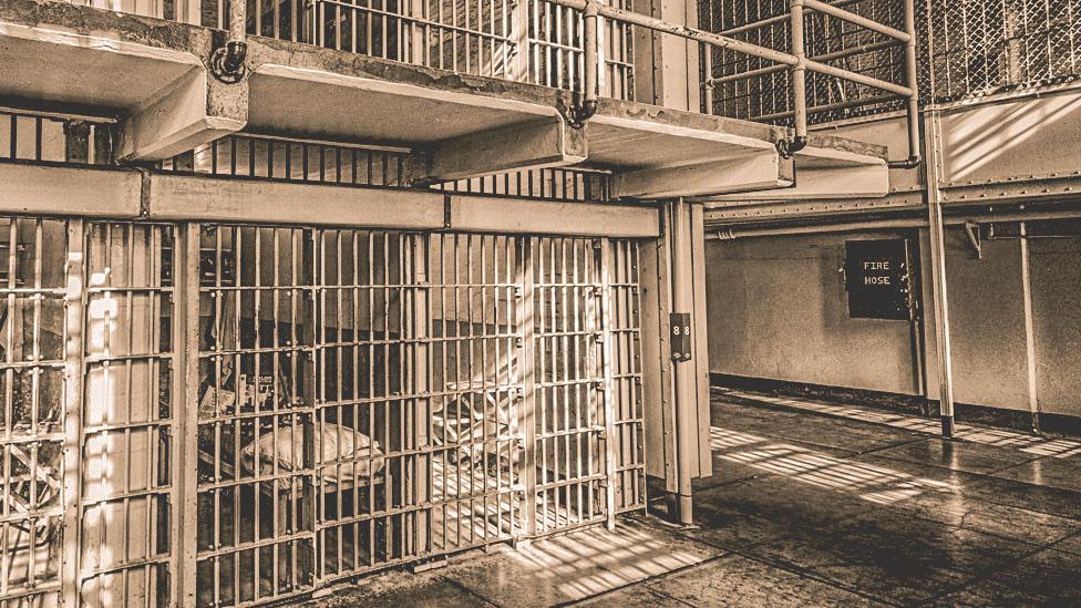 prison-in-canada
